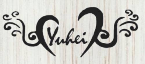 Yuhei Hair Salon/ユウヘイヘアサロン