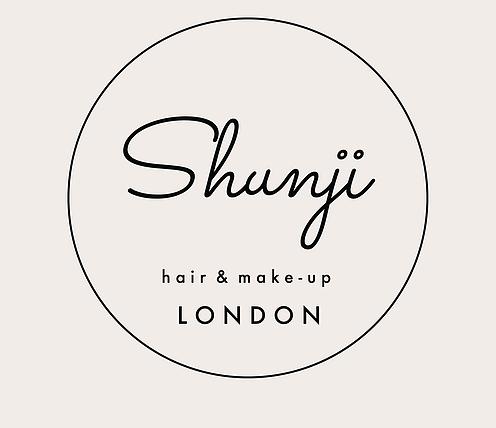 Shunji Hair & Make-up /シュウジヘア アンド メイクアップ