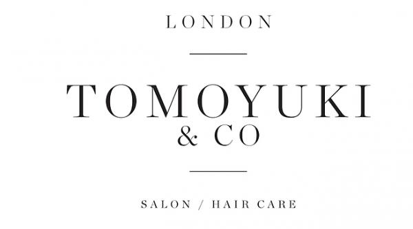 Tomoyuki & Co/トモユキ