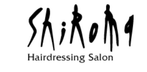 Shiroma hair dressing salon/シロマヘアドレッシング